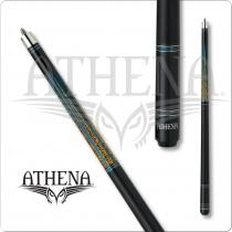 Athena ATH30 Cue