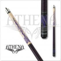 Athena ATH31 Cue