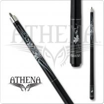 Athena ATH32 Cue