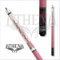 Athena ATH34 Cue