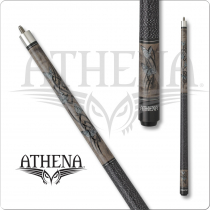 Athena ATH35 Cue