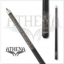Athena ATH37 Cue