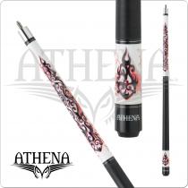 Athena ATH38 Cue