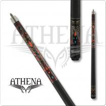 Athena ATH41 Cue