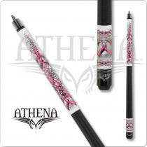 Athena ATH42 Cue