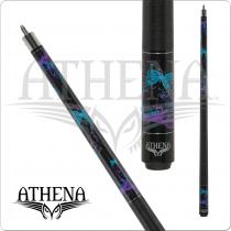 Athena ATH44 Cue