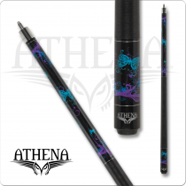 Athena ATH44 Pool Cue 19oz