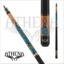 Athena ATH47 Cue