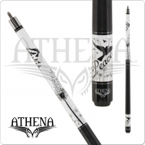 Athena ATH48 Cue