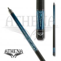 Athena ATH49 Pool Cue