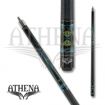 Athena ATH50 Pool Cue