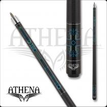 Athena ATH51 Pool Cue