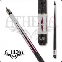 Athena ATH52 Pool Cue