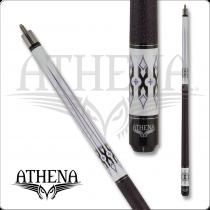 Athena ATH53 Pool Cue