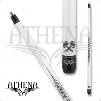 Athena ATHBK1 Battle Axe Break Cue