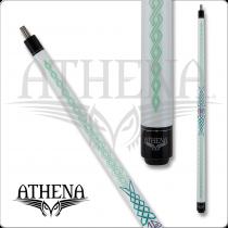 Athena ATHBK2 Break Cue - 22oz