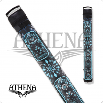 Athena ATHC12 2x2 Flower Stitch Hard Cue