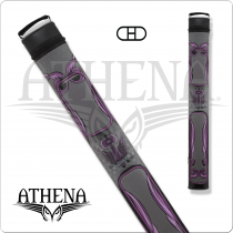 Athena ATHC13 2x2 case Battle Axe