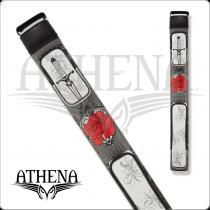 Athena ATHC14 2x2 Hard Case