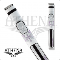 Athena ATHC16 2x2 Hard Case