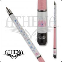 Athena ATHJR2 - Junior Cue