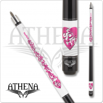 Athena ATHJR1 - Junior Cue