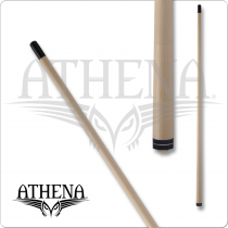 Athena ATHXS Break Shaft