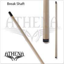 Athena ATHXS Break Shaft