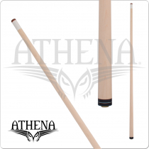 Athena ATHXS Shaft