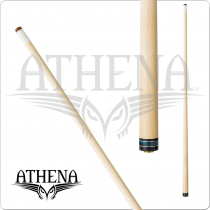 Athena ATHXS D ATH30 Shaft