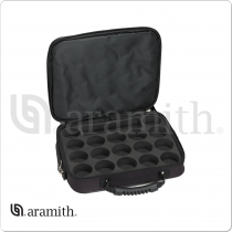 Aramith BBACC Ball Case