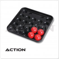 Action BBSNKT Snooker Ball Tray