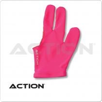 Action BGLAC01 Glove