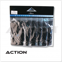Action BGLAC12 Glove - 12ct Display