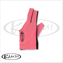 Kamui BGLKAM Glove - Bridge Hand Left