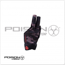 Poison BGLPOIG Glove