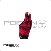 Poison BGLPOIR Glove