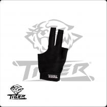 Tiger BGLTGB X Glove