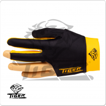 Tiger BGLTIG Glove  Bridge Hand Left