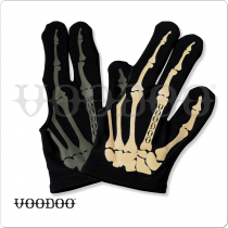 Voodoo BGLVOD Glove - Bridge Hand Left