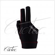 Cuetec Axis BGLCT Glove - Bridge Hand Right