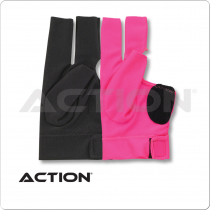 Action Deluxe BGRDLX Glove - Bridge Hand Right