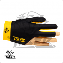 Tiger BGRTIG Glove  Bridge Hand Right