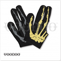 Voodoo BGRVOD Glove - Bridge Hand Right