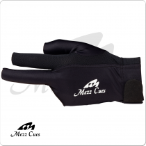 Mezz BGZZB Billiard Glove