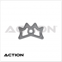 Action BHAL Aluminum Bridge Head