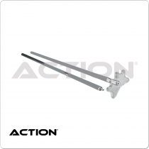 Action BHBDS Break Down Bridge Stick