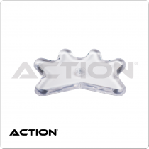 Action BHBDSXH Break Down Bridge Stick - Extra Head