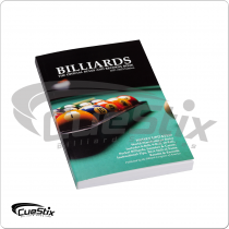 BCA BKBCA  Official Rule Book
