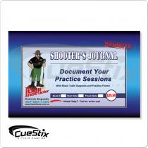 Drill DVDDI-I Instructor Practicing Secrets DVD